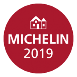 michelin-2019.png