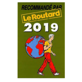 routard-2019.png